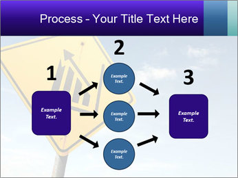 0000083529 PowerPoint Template - Slide 92