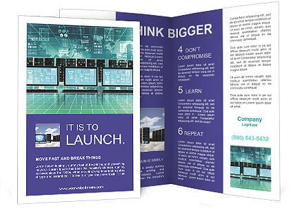 0000083530 Brochure Templates