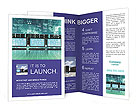 0000083530 Brochure Template