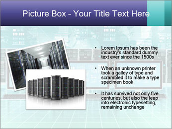 0000083530 PowerPoint Template - Slide 20