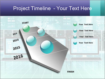 0000083530 PowerPoint Template - Slide 26