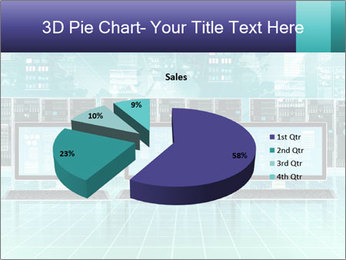 0000083530 PowerPoint Template - Slide 35