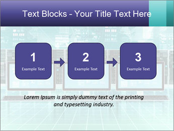 0000083530 PowerPoint Template - Slide 71