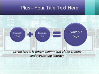 0000083530 PowerPoint Template - Slide 75