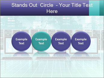 0000083530 PowerPoint Template - Slide 76