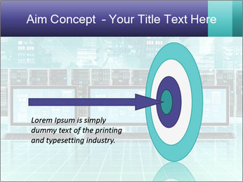 0000083530 PowerPoint Template - Slide 83