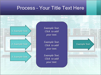 0000083530 PowerPoint Template - Slide 85