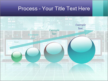 0000083530 PowerPoint Template - Slide 87