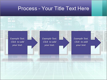 0000083530 PowerPoint Template - Slide 88