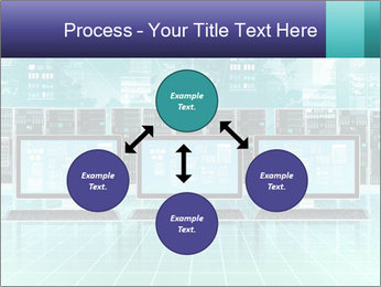 0000083530 PowerPoint Template - Slide 91