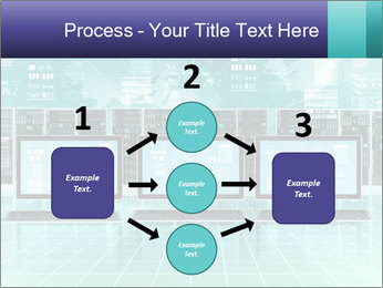 0000083530 PowerPoint Template - Slide 92