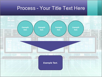 0000083530 PowerPoint Template - Slide 93