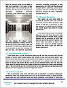 0000083530 Word Template - Page 4