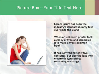 0000083531 PowerPoint Template - Slide 13