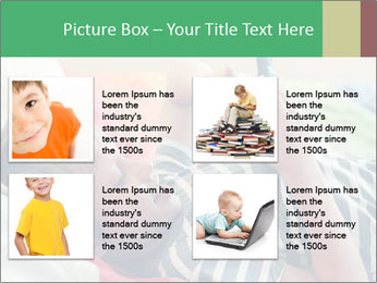 0000083531 PowerPoint Template - Slide 14