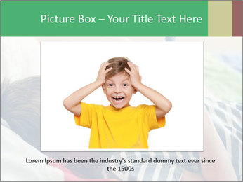 0000083531 PowerPoint Template - Slide 15