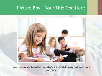 0000083531 PowerPoint Template - Slide 16