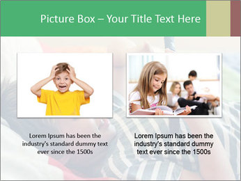 0000083531 PowerPoint Template - Slide 18