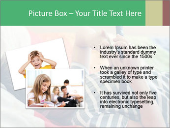 0000083531 PowerPoint Template - Slide 20