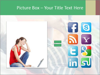 0000083531 PowerPoint Template - Slide 21