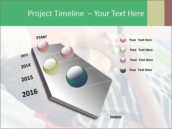 0000083531 PowerPoint Template - Slide 26
