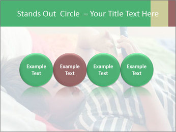 0000083531 PowerPoint Template - Slide 76