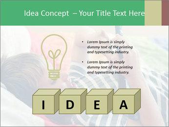 0000083531 PowerPoint Template - Slide 80