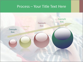 0000083531 PowerPoint Template - Slide 87