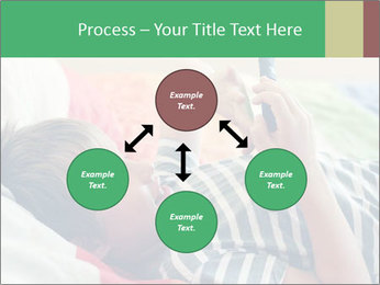 0000083531 PowerPoint Template - Slide 91