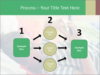 0000083531 PowerPoint Template - Slide 92