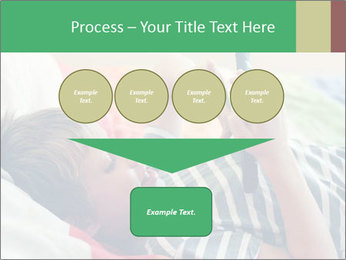 0000083531 PowerPoint Template - Slide 93