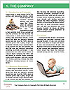 0000083531 Word Template - Page 3