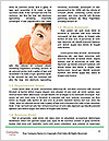 0000083531 Word Template - Page 4