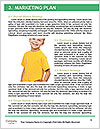 0000083531 Word Template - Page 8