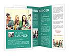 0000083532 Brochure Template
