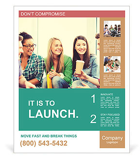 0000083532 Poster Template