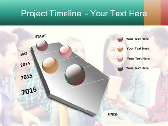 0000083532 PowerPoint Template - Slide 26