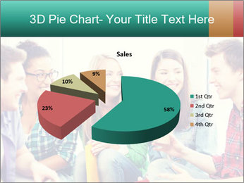 0000083532 PowerPoint Template - Slide 35