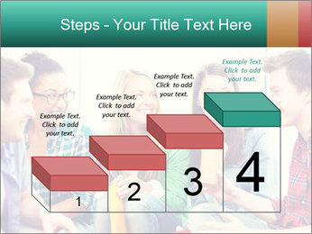 0000083532 PowerPoint Template - Slide 64