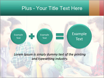 0000083532 PowerPoint Template - Slide 75