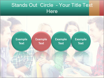 0000083532 PowerPoint Template - Slide 76