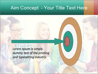 0000083532 PowerPoint Template - Slide 83