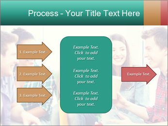 0000083532 PowerPoint Template - Slide 85