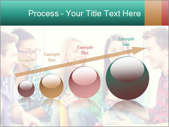 0000083532 PowerPoint Template - Slide 87