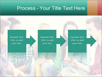 0000083532 PowerPoint Template - Slide 88