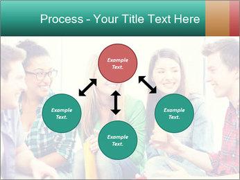 0000083532 PowerPoint Template - Slide 91