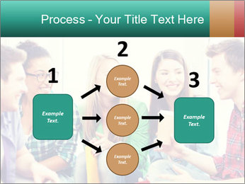 0000083532 PowerPoint Template - Slide 92