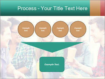 0000083532 PowerPoint Template - Slide 93