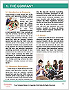 0000083532 Word Templates - Page 3