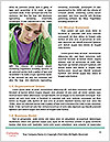0000083532 Word Templates - Page 4